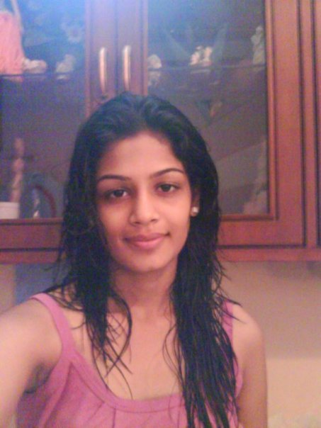 Pic gal 104. Indian in shower in naughty mood