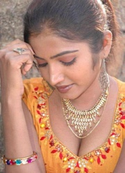 Pic gal 146. Hot indian girl naked