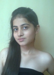 Pic gal 150. Elegant indian college girl giving some horny poses