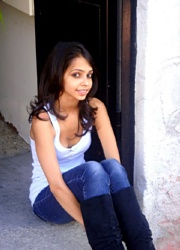 Pic gal 163. Appealing indian gf ready for make love