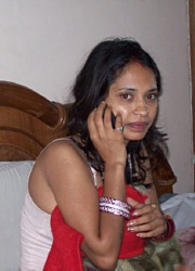 Pic gal 243. Indian couple getting naughty on their honeymoon