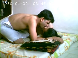 Vid gal 135. Newly married indian couple honeymoon sex scandal