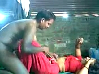 Vid gal 156. Amateur indian couple from Muradabad cock sucking