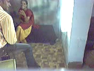 Vid gal 163. Real sex scandal video of indan girl cheated and