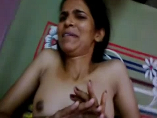 Vid gal 169. Amateur indian giving her boyfriend a blowjob and taking ejaculate