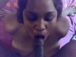 Vid gal 175. Kolkata housewife homemade suc