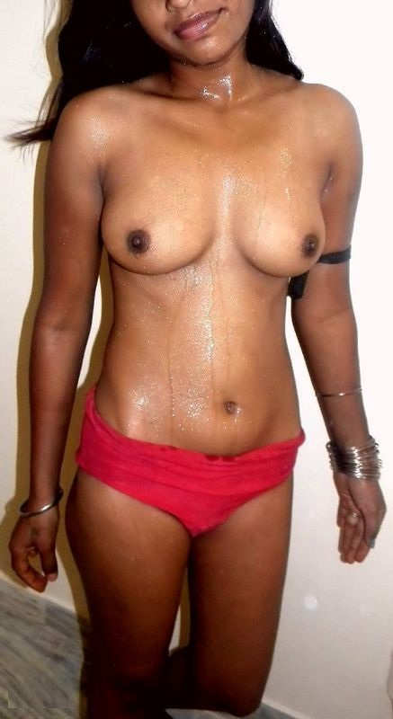 Pic gal 324. Assorted pictures of indian girl naked