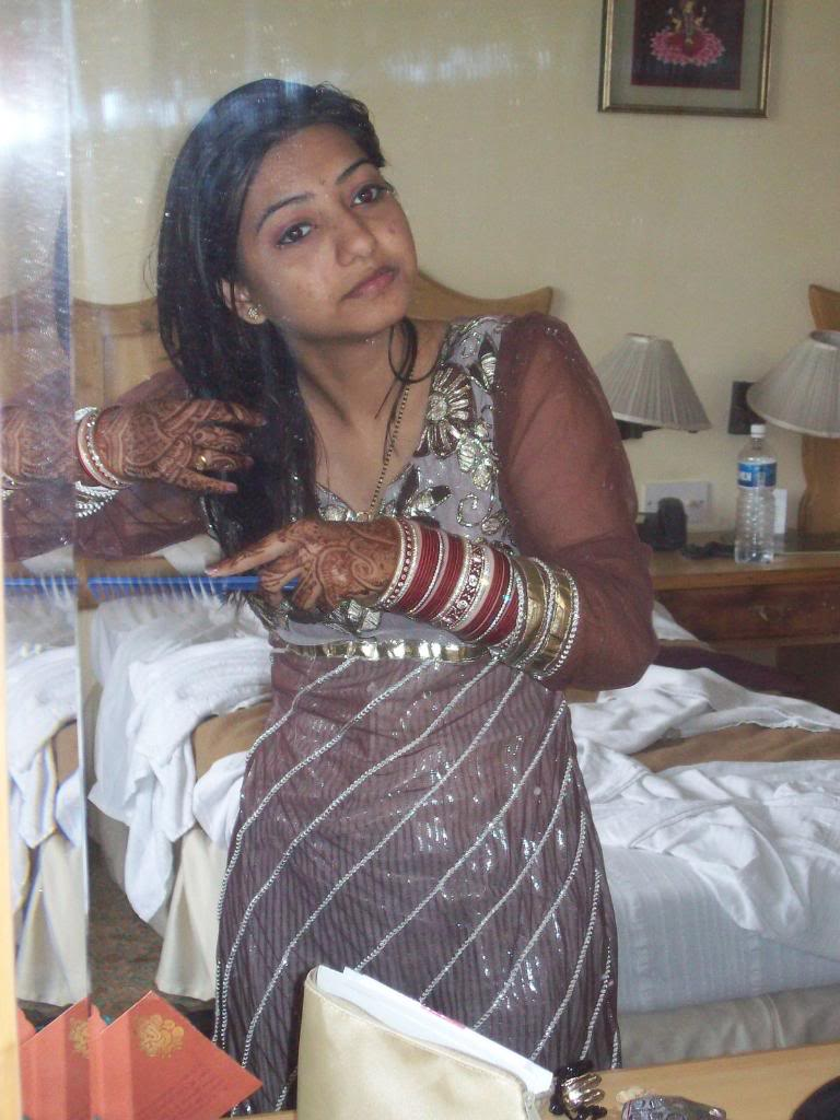 Pic gal 350. Indian wife honeymoon pictures