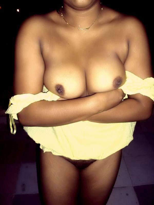 Pic gal 353. Indian wife juicy heavy breasts