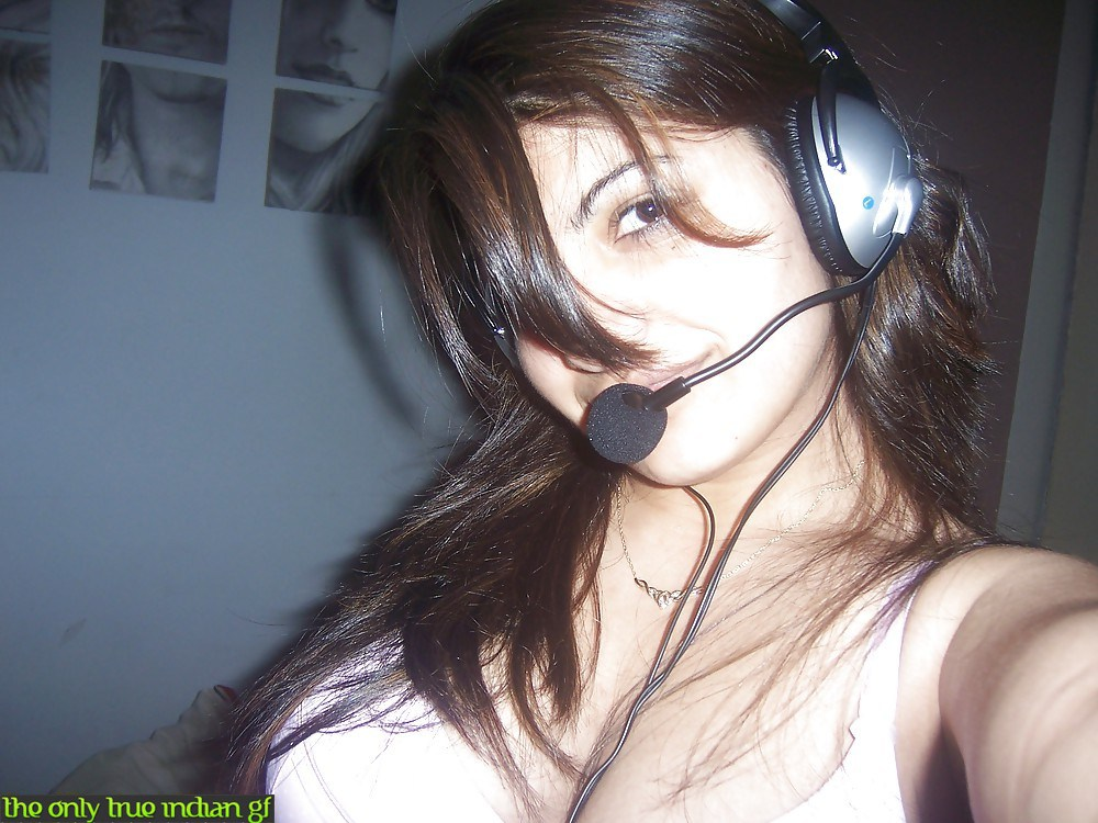 Pic gal 378. Indian call girl stolen naked pictures