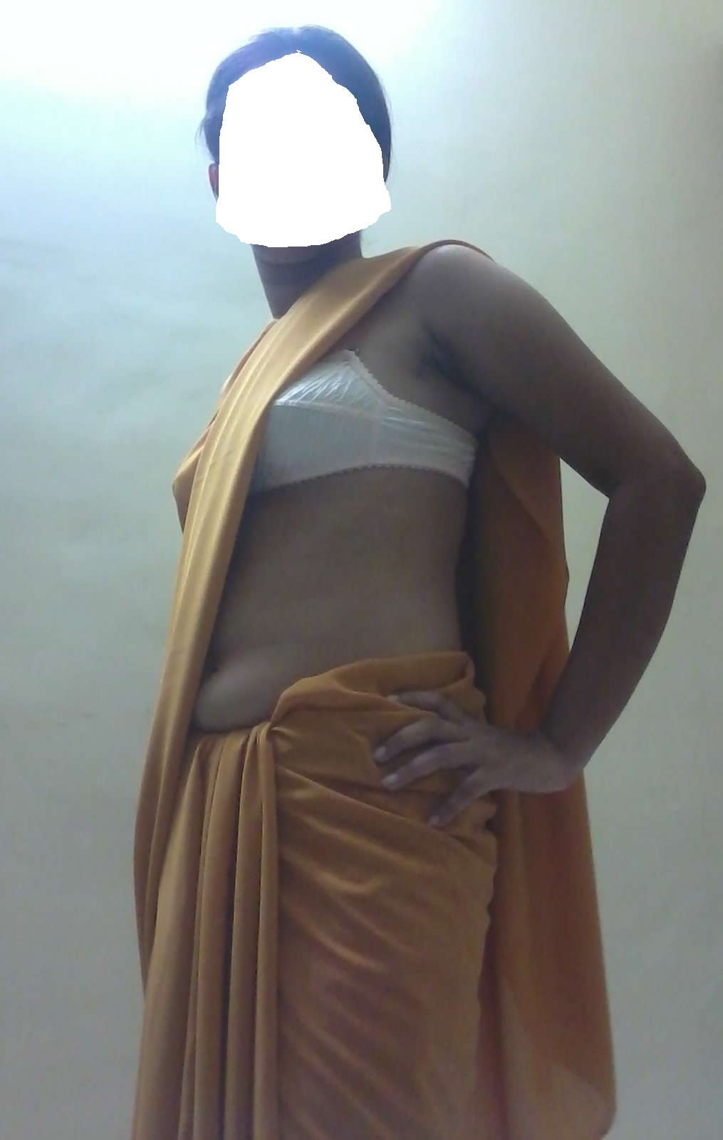 Pic gal 379. Assorted pictures of indian wife
