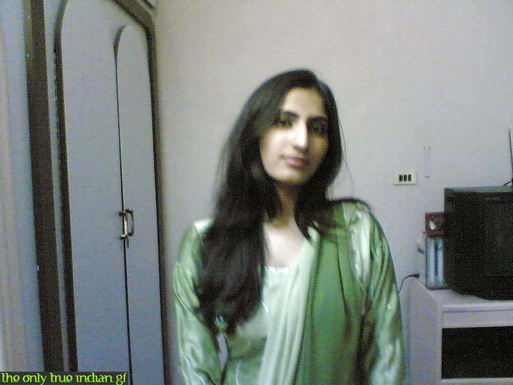 Pic gal 383. Juicy pakistani babe