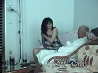 Vid gal 218. Pakistani politician with young call girl in hotel
