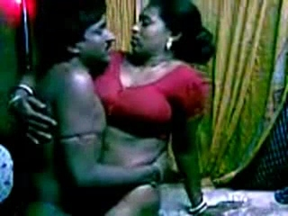 Vid gal 241. Indian maid getting nasty have sex