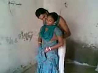 Vid gal 289. Young punjabi sikh wife have sexual intercourse by