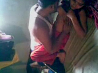 Vid gal 365. Bangal gf heena altaf sucked and make love by her boyfriend