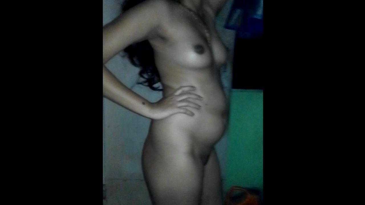 Vid gal 556. Indian gf voyeur shower video